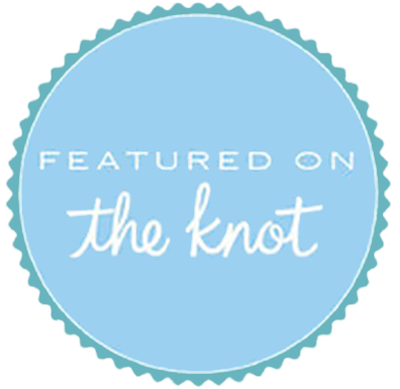 Knot featured